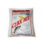 GROUND BAIT CUKK MIX NET 1,5 KG