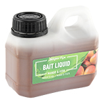 BENZAR BAIT LIQUID 500ML