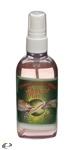 Benzar MixTurbo Spray