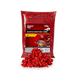 BENZÁR RAPID BIGFISH MIX ETETŐANYAG - 1,5KG