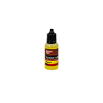 BENZAR MIX TURBO AROMA 15ML