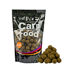 THE ONE CARP FOOD SOLUBLE BOILIE 22MM