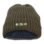 ESP HEAD CASE KNITTED