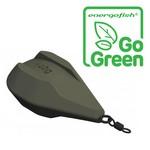 CARP EXPERT GO GREEN SWIVEL LONG CAST