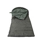 JAF SAREK SLEEPING BAG 80X215CM 4441