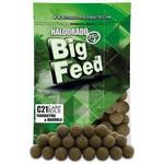 HALDORÁDÓ BIG FEED - C21 BOILIE 800G, 2,5KG