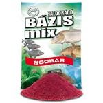 HALDORÁDÓ BÁZIS MIX 2,5KG