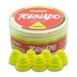 HALDORÁDÓ TORNADO POP UP XL