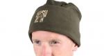 Nash ZT Hat
