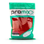 PROMIX COMPLEX GROUNDBAIT 800G