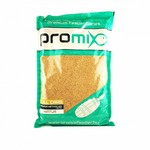 PROMIX FULL CARB METHOD MIX 900G