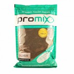 PROMIX GOLD, SILVER
