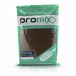 PROMIX STICK MIX 800G
