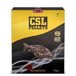 SBS CSL PELLETS 1KG, 5KG