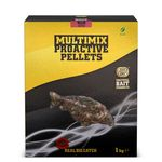 Multimix Proactive Pellets