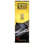 Premium Spod Juice