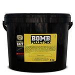 SBS BOMB PELLET MIX