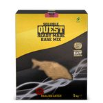 SBS SOLUBLE QUEST READY MADE BASE MIX 1KG