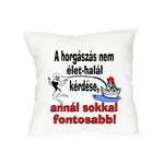 FUNNY PILLOW