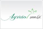 Agrosol-Biocid
