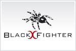 Black Fighter