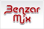 Benzar Mix