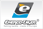 Energolaser