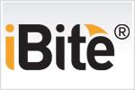 iBite