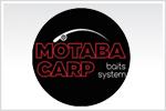 Motaba