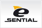 E-Sential