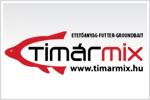 Timár Mix