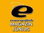Energofish magazin 2020 junius