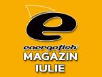 Energofish Magazin 2020 Iulie