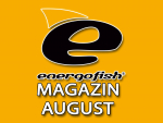 Energofish Magazin - 2020 august