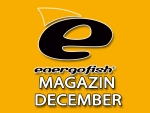 Enrgofish Magazin - 2020 December