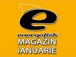 Energofish Magazin - 2021 Ianuarie
