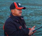 Rybolov bez hranic - Ostroretky na řece Olt
