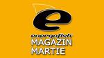 Energofish magazin martie 2021