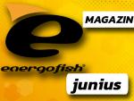 Energofish Magazin 2021 Június